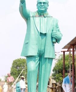 Ambedkar-tallest-Statue-(1)