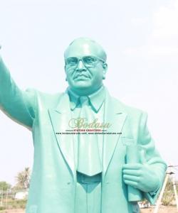 Ambedkar-tallest-Statue-(13