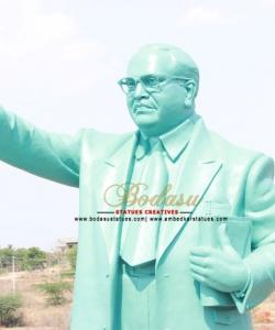 Ambedkar-tallest-Statue-(17