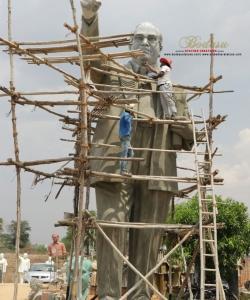 Ambedkar-tallest-Statue-(23