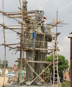 Ambedkar-tallest-Statue-(24