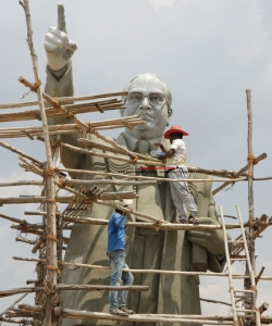 Ambedkar-tallest-Statue-(25