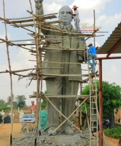 Ambedkar-tallest-Statue-(32
