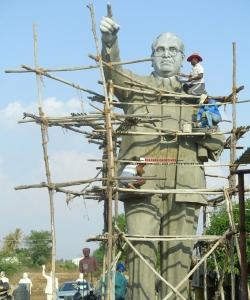 Ambedkar-tallest-Statue-(42