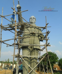 Ambedkar-tallest-Statue-(45