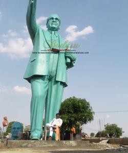 Ambedkar-tallest-Statue-(5)