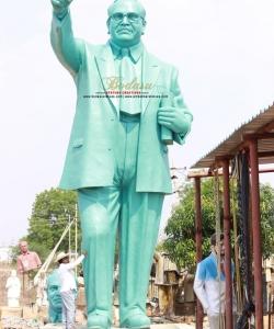 Ambedkar-tallest-Statue-(8)