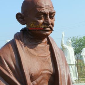 Gandhi-Statues-(12)