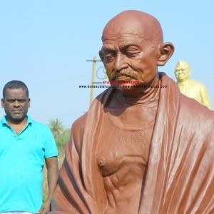Gandhi-Statues-(6)