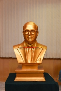 ambedkar-statue-at-KPSC-Off