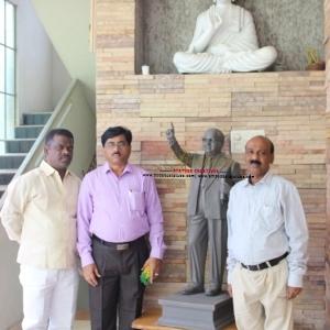 Dr-BR-Ambadkar-8