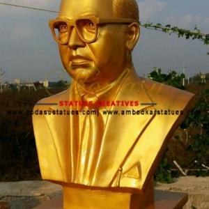 Mysore-Statues-1