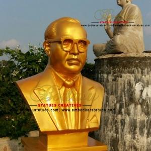 Mysore-Statues-11