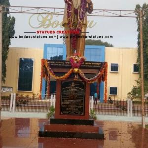 Mysore-Statues-4