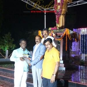 Mysore-Statues-5