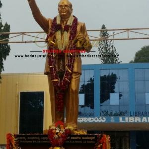 Mysore-Statues-8
